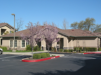 Hotels In Normandy Park Wa